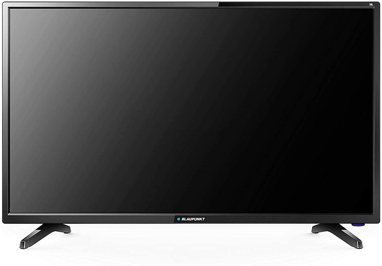 Blaupunkt BLA-32/138Q-GB-11B4-EGPF-UK 32 Inch HD Ready LED ...