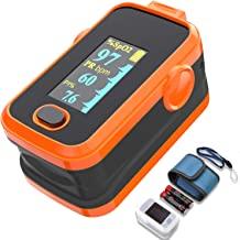 Oximeters02
